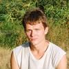 игорь, 31, г.Сорочинск