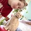 Настя, 16, г.Киев