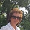 Lyudmila, 52, Hamburg