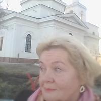 Галина, 59 лет, Телец, Барнаул