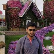 alton 32 Дубай