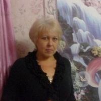Герасименко Светлана, 54 года, Рыбы, Адлер