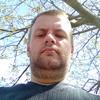Александр Казачек, 29, г.Ростов-на-Дону