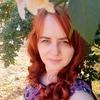 Mariya, 30, Buzuluk