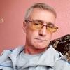 Дмитрий, 53, г.Сызрань