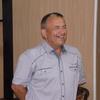 Владимир, 64, г.Сибай