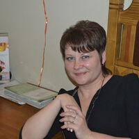 Светлана, 49 лет, Овен, Москва