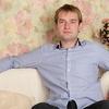 prince, 34, Sosnovoborsk