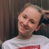 Natalia, 19, Myrhorod