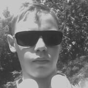 Никита 17 Омск