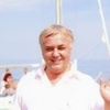 Рэкс, 58, Макіївка