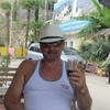 Андрей, 51, г.Котовск