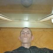 юра 22 Курск