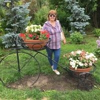 Светлана, 50 лет, Весы, Барнаул