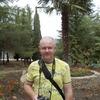 ALEXEY, 46, г.Молодогвардейск