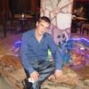 Denis, 32, г.Нижнекамск