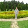 Серж, 46, г.Ярославль