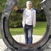 Александр, 61, г.Донецк