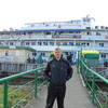 Андрей, 31, г.Горловка
