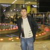 Руслан TopSecret, 35, г.Невельск