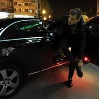 Иван, 26 лет, Дева, Москва