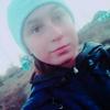 ира, 16, г.Москва
