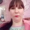 Настя, 30, г.Корсаков