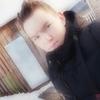 Станислав, 21, г.Красноярск