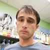 Sadir, 37, Voronezh