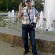 Юрий 63 Липецк