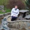 Елена, 40, г.Энергодар