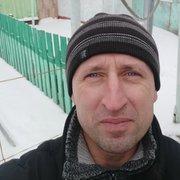 Евгений 30 Рязань