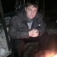 Тоха, 35 лет, Дева, Иркутск