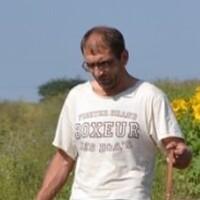 Михаил, 50 лет, Рак, Краснодар