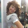 Маша Иванова, 47, г.Торжок