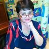 Люся, 63, г.Улан-Удэ