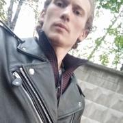 Иван 26 Москва