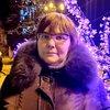 Татьяна, 54, г.Бахмут