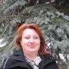 Людмила, 40, г.Бережаны