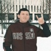 Мухаммед, 21, г.Краснодар
