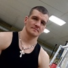 Ruslan Ryaboy, 35, Yugorsk
