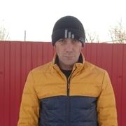 Татарин 32 Челябинск