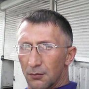 Artur 45 Тюмень