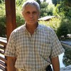 Viktor, 64, Zheleznovodsk