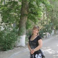 инга, 57 лет, Скорпион, Волгоград