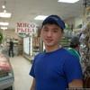 БИР ЖИГИТ, 33, г.Бишкек