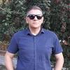 Александр, 51, г.Таганрог