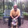 Sergio, 54, г.Xico