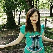 Екатерина 26 Ковров