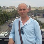 олег 56 Москва